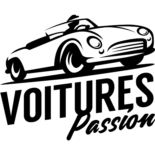 Voitures passion